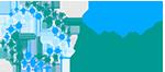 SOAP projetc Logo